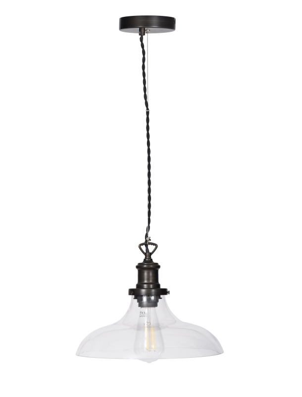 Hoxton Pendant Light, Large-6_Fotor