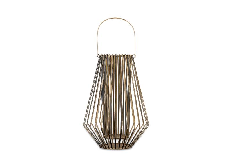 Atu-Wire-Lantern – Large_Fotor