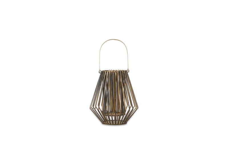 Atu-Wire-Lantern – Small_Fotor