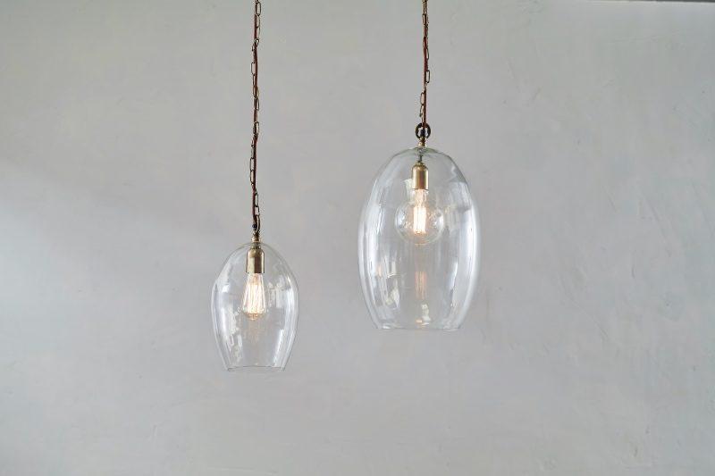 Otoro Glass Pendant (3)_Fotor