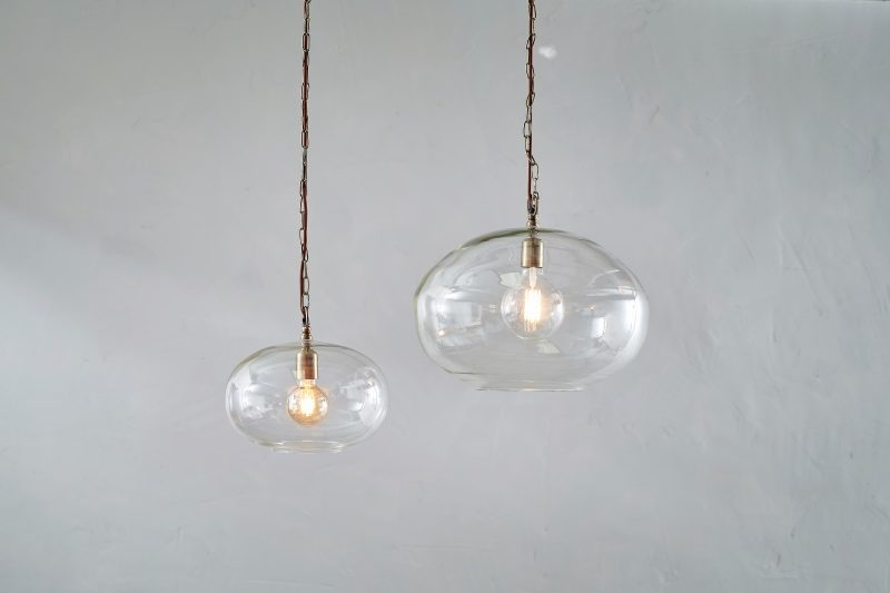 Otoro Glass Pendant (5)_Fotor