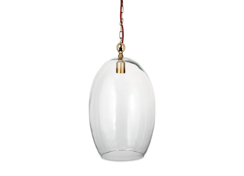 Otoro-Glass-Pendant – Oval – Large_Fotor
