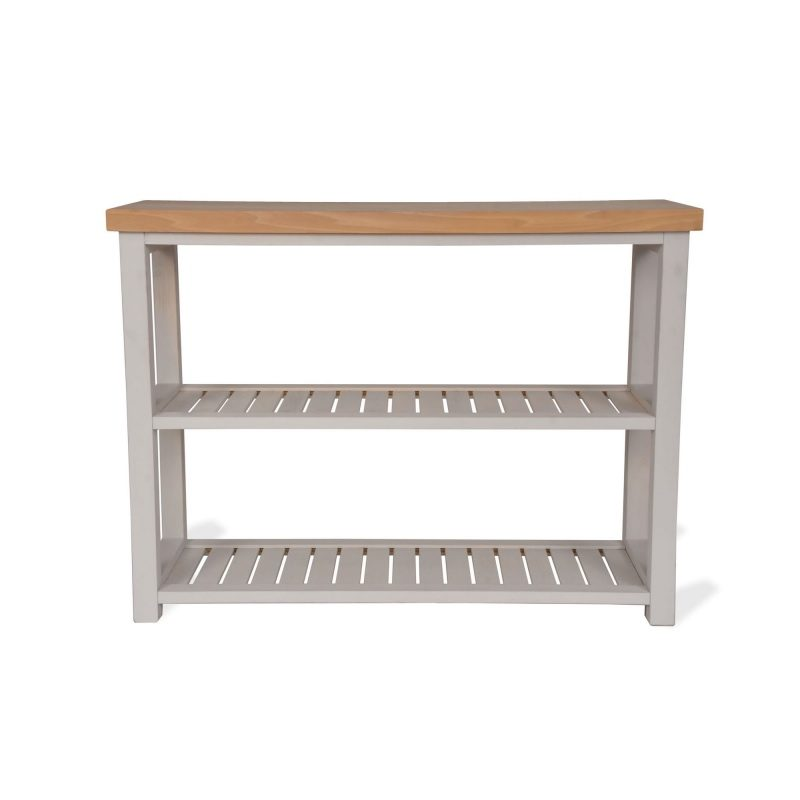 Chapman Console Table-4new_Fotor