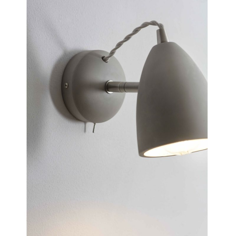 Millbank Wall Light-2new_Fotor