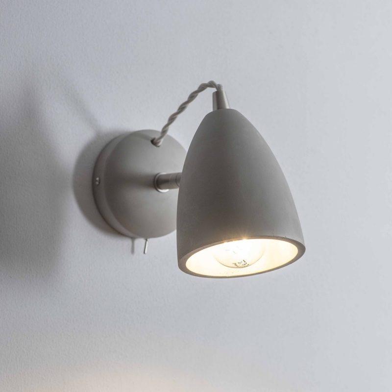 Millbank Wall Light_Fotor