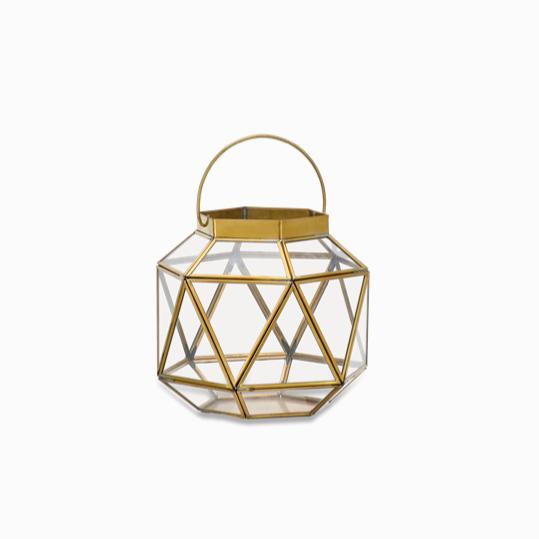 lantern2