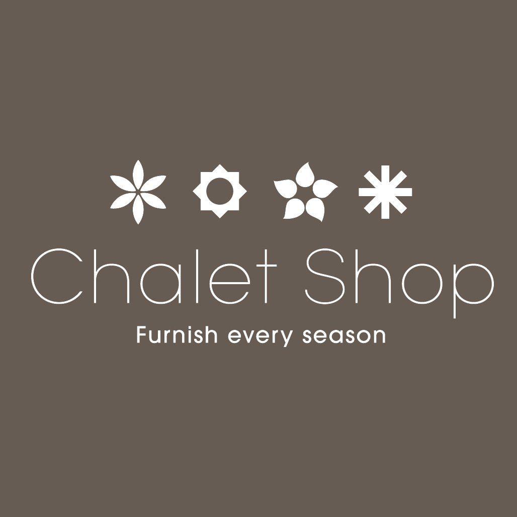 Chalet Shop